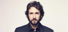 Josh Groban au casting de The Good Cop sur Netflix